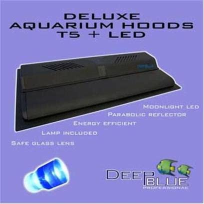 Deep Blue Professional 894273 product image 2