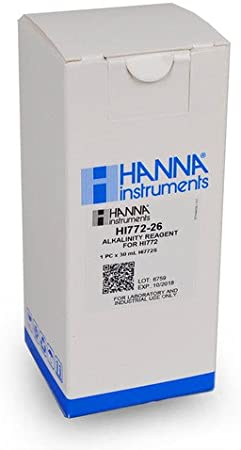 Hanna Instruments  product image 5