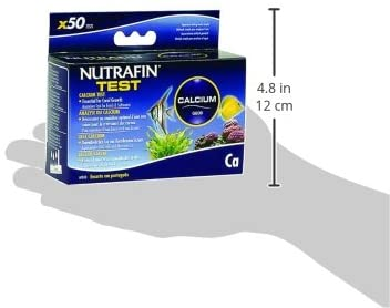 Nutrafin A7850 product image 8