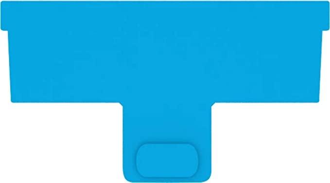Continuum Aquatics 741360310162 product image 5