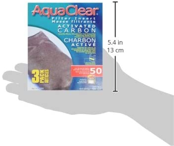 AquaClear A1384 product image 4