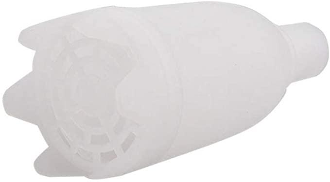 POPETPOP  product image 11