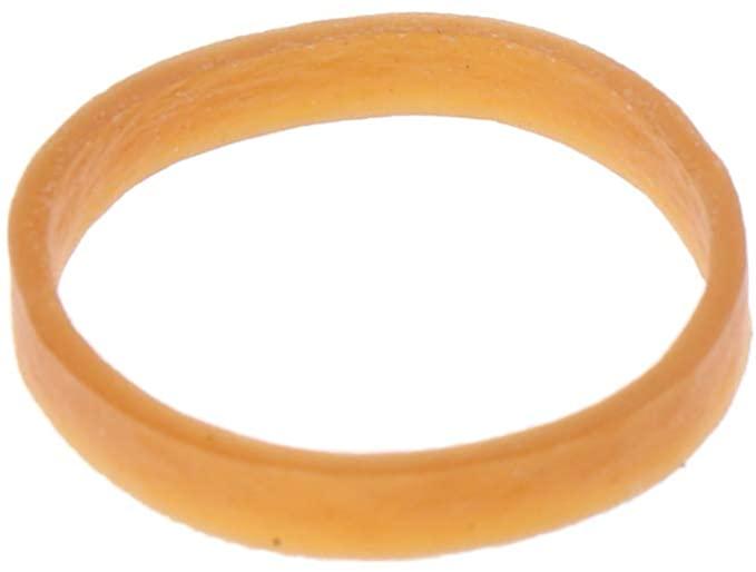 Kesoto  product image 4