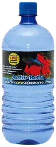 Activ Betta 29622 product image 10