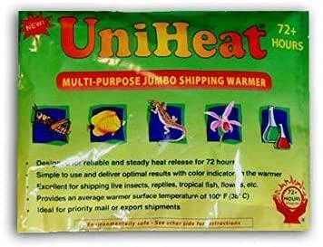 Uniheat  product image 2