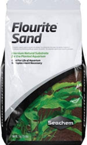 Seachem 67103515 product image 6