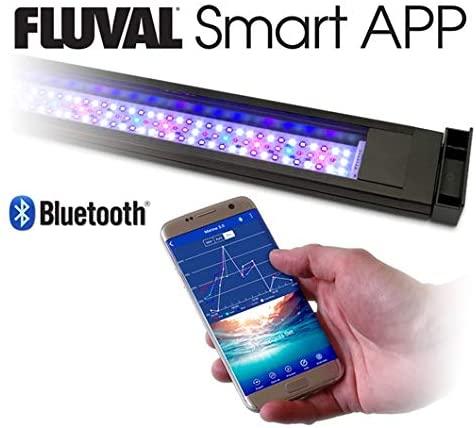 Fluval 14994 product image 5
