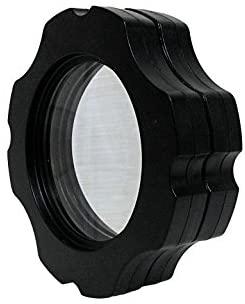 AquaSource Marine  product image 11