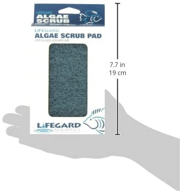 Lifegard R270912 product image 4