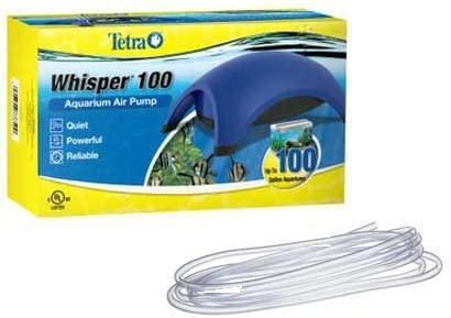 Whisper  product image 9