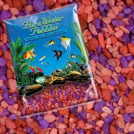 Pure Water Pebbles  product image 6