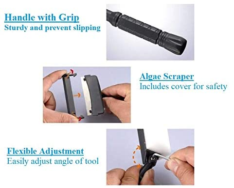 AquaticHI  product image 7