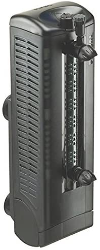 Fluval A480A1 product image 2