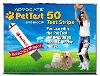 PetTest  product image 11