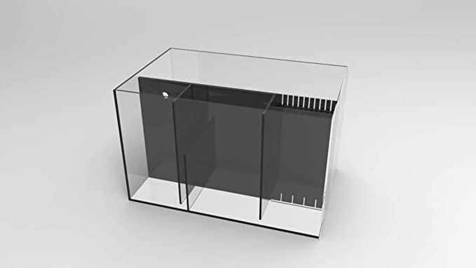 SC Aquariums  product image 9