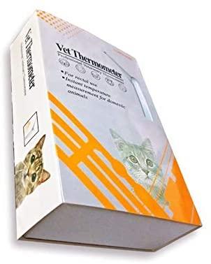 AURYNNS  product image 6