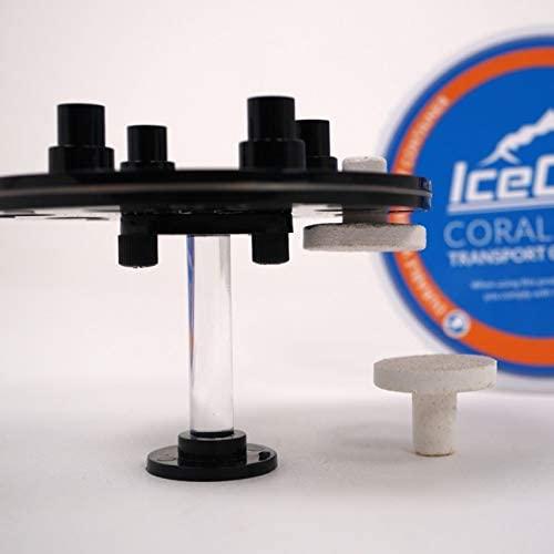 IceCap  product image 6