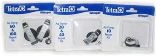 Tetra 75077877 product image 5