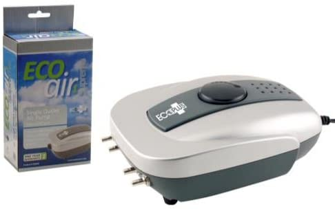 EcoPlus 728290 product image 10