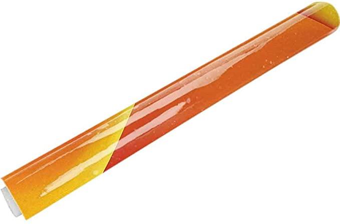 ScottDecor  product image 10