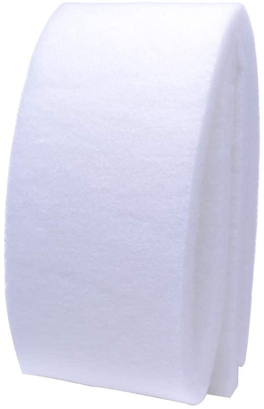 ALEGI  product image 10