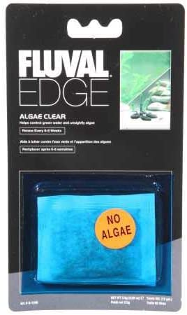 Fluval A1349 product image 10
