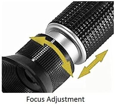 AquaticHI  product image 4