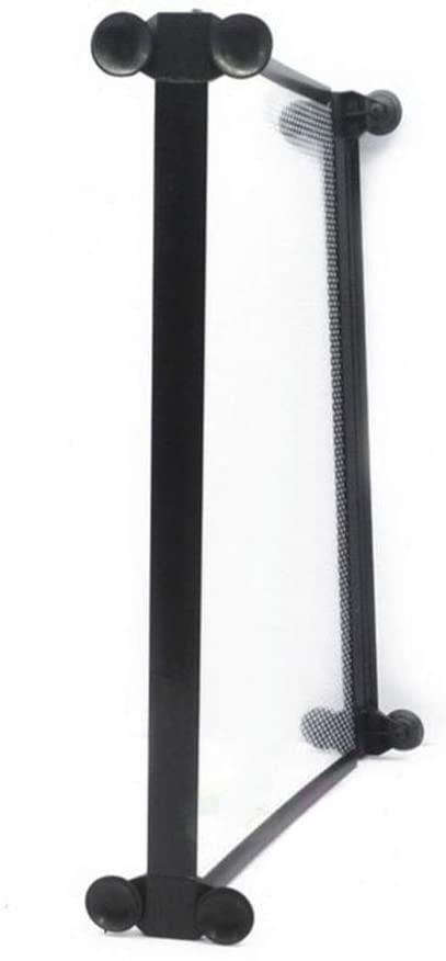 Balacoo 56TU47ZIZUD1503ZZBV product image 3