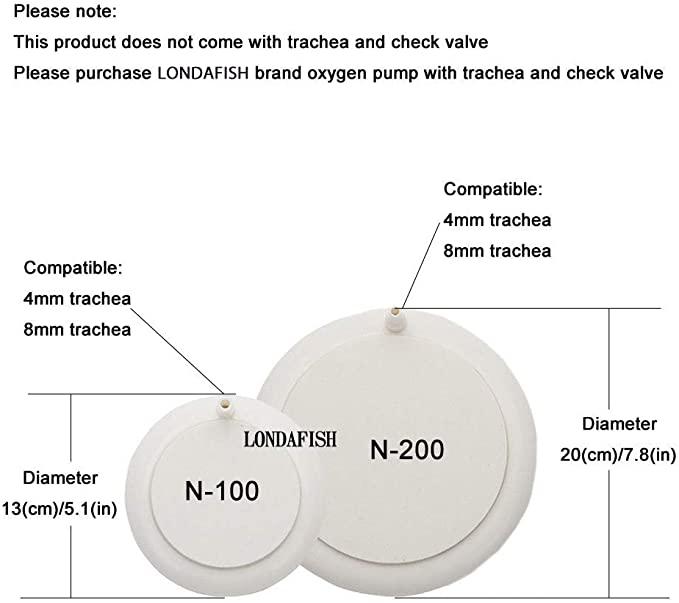 LONDAFISH  product image 7