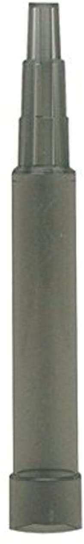 AquaClear A625 product image 5