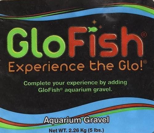 GloFish 29084 product image 5