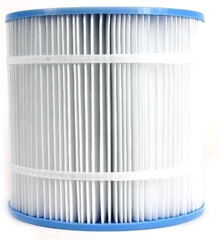 Ocean Clear  product image 11
