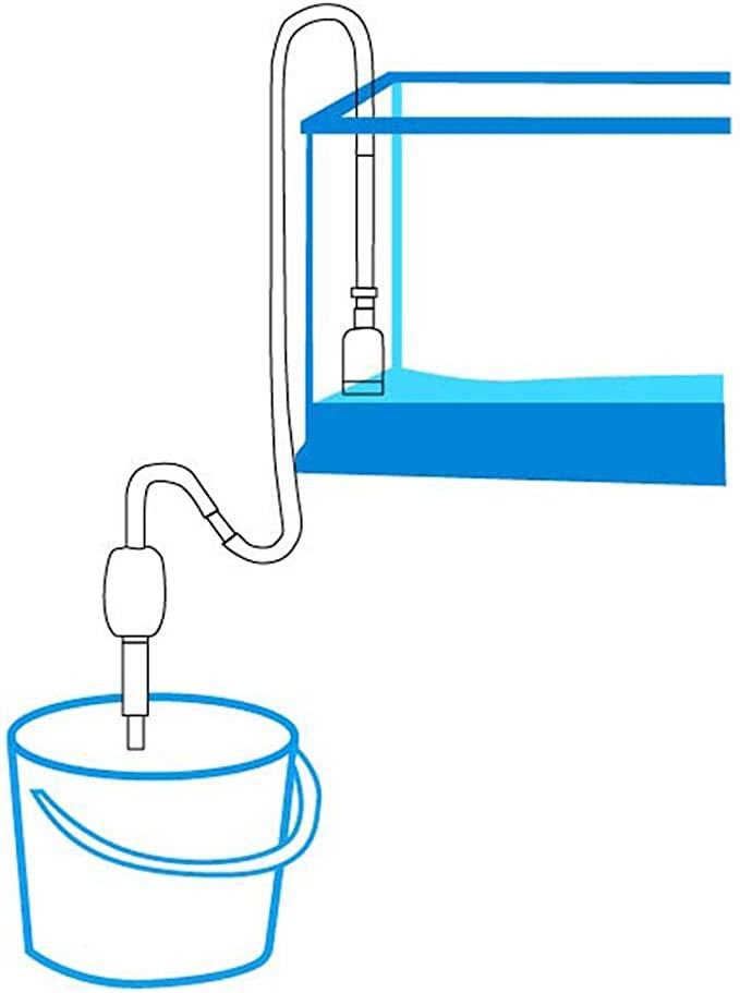 POPETPOP  product image 6