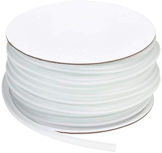 ALEGI  product image 2