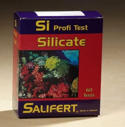 Salifert  product image 8