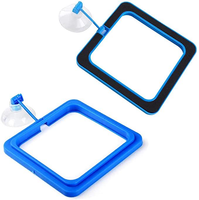 Guinio  product image 4