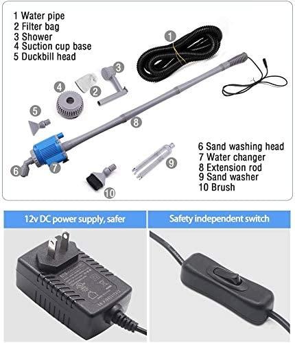 boxtech  product image 8