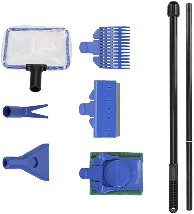 NOPNOG  product image 6