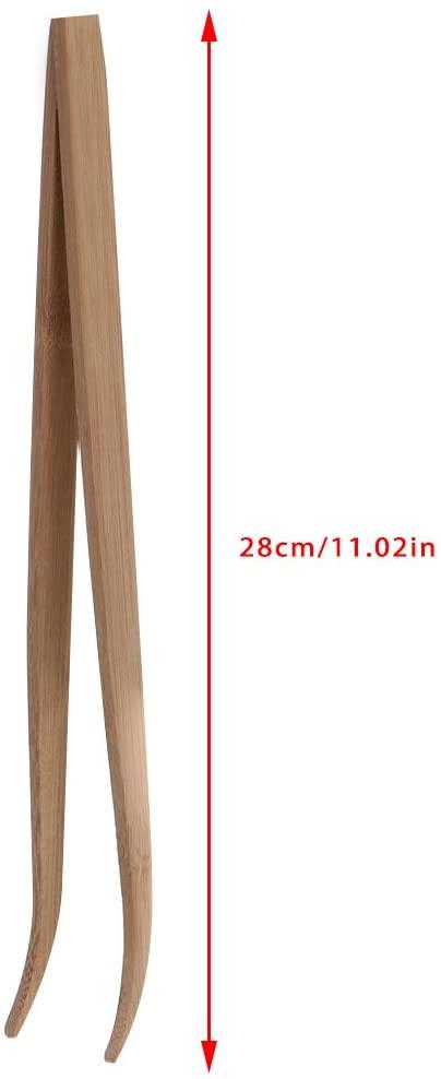 LANDUM  product image 4