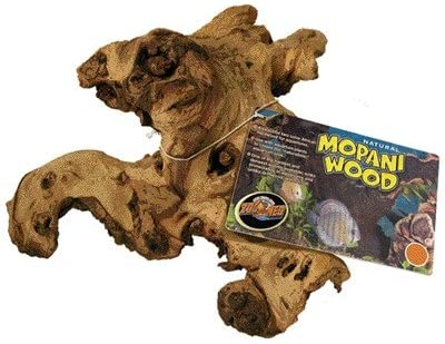Zoo Med  product image 7