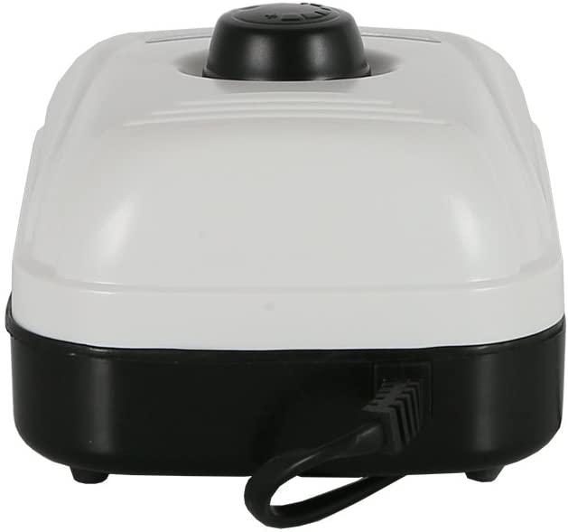 EcoPlus 728360 product image 2