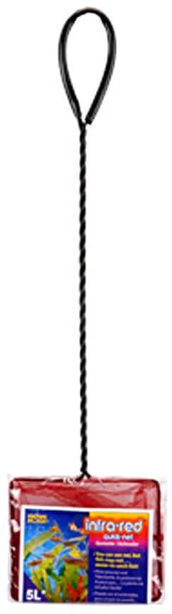 Penn-Plax 1538-QNR5L product image 10
