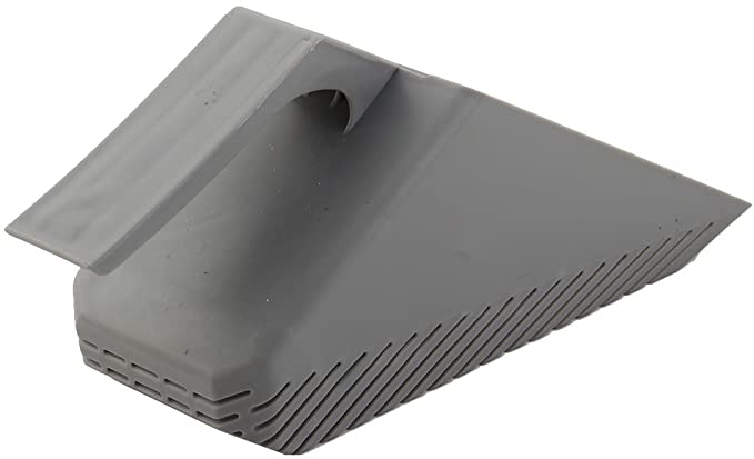 uxcell a17032200ux1007 product image 3