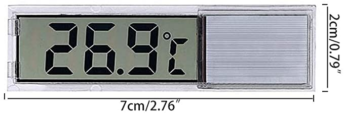 Chuiouy  product image 3
