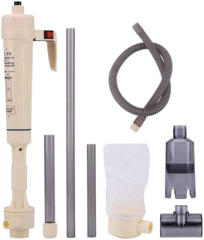 LALEO  product image 9