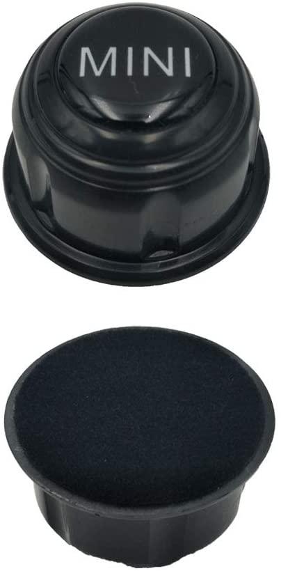Lefunpets  product image 5