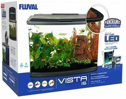 Fluval 15245 product image 5