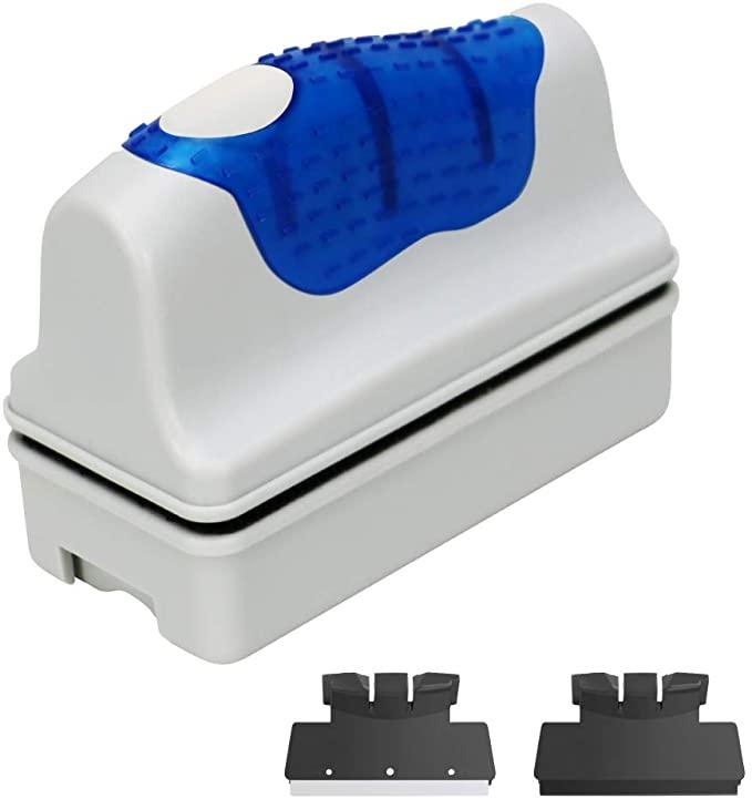 Jasonwell  product image 1