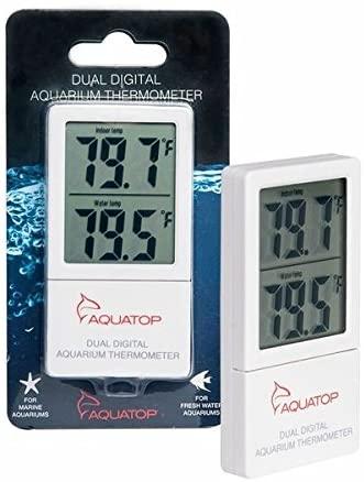 AquaTop DTG-25 product image 3