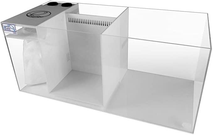Eshopps Inc. 889029 product image 11